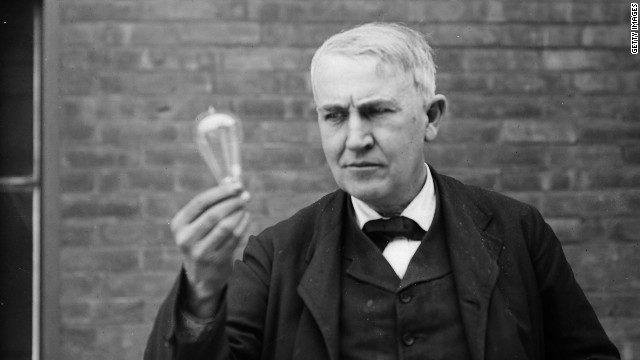 http://www.havefunwithhistory.com/movies/edison.html